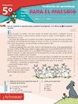 Mcwp 3 35.3 pdf