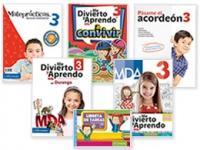 Montenegro Editores Tiendas
